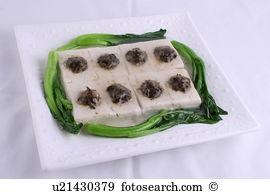 Chinese kale Stock Photo Images. 1,665 chinese kale royalty free.