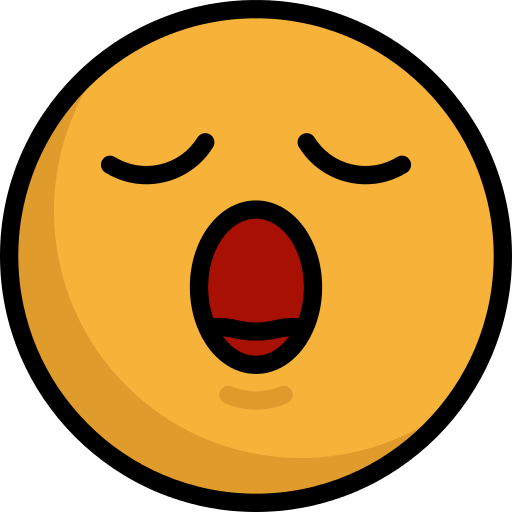 Bored PNG Icon (9).