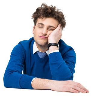 Bored Png & Free Bored.png Transparent Images #33429.