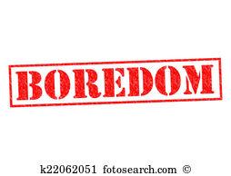 Boredom Stock Illustrations. 307 boredom clip art images and.