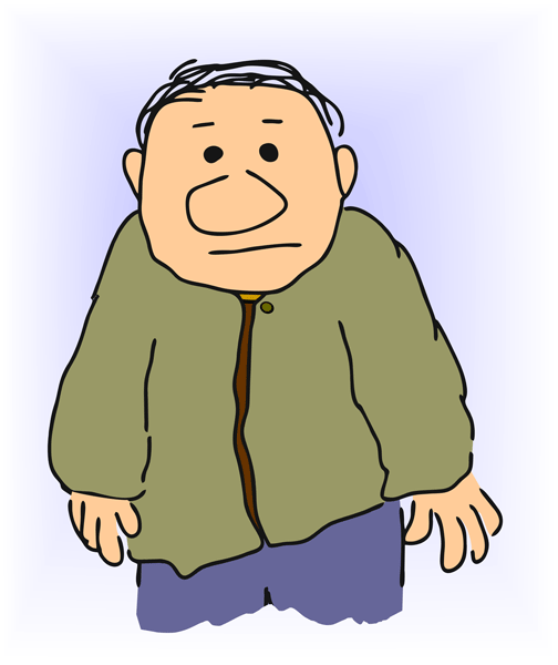 Older clipart - Clipground