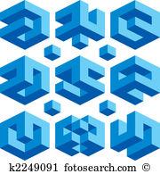 Borg Clip Art EPS Images. 6 borg clipart vector illustrations.