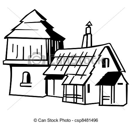 Village Stock Illustrations. 25,205 Village clip art images and.
