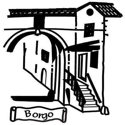 Borgo (@BorgoSigillo).