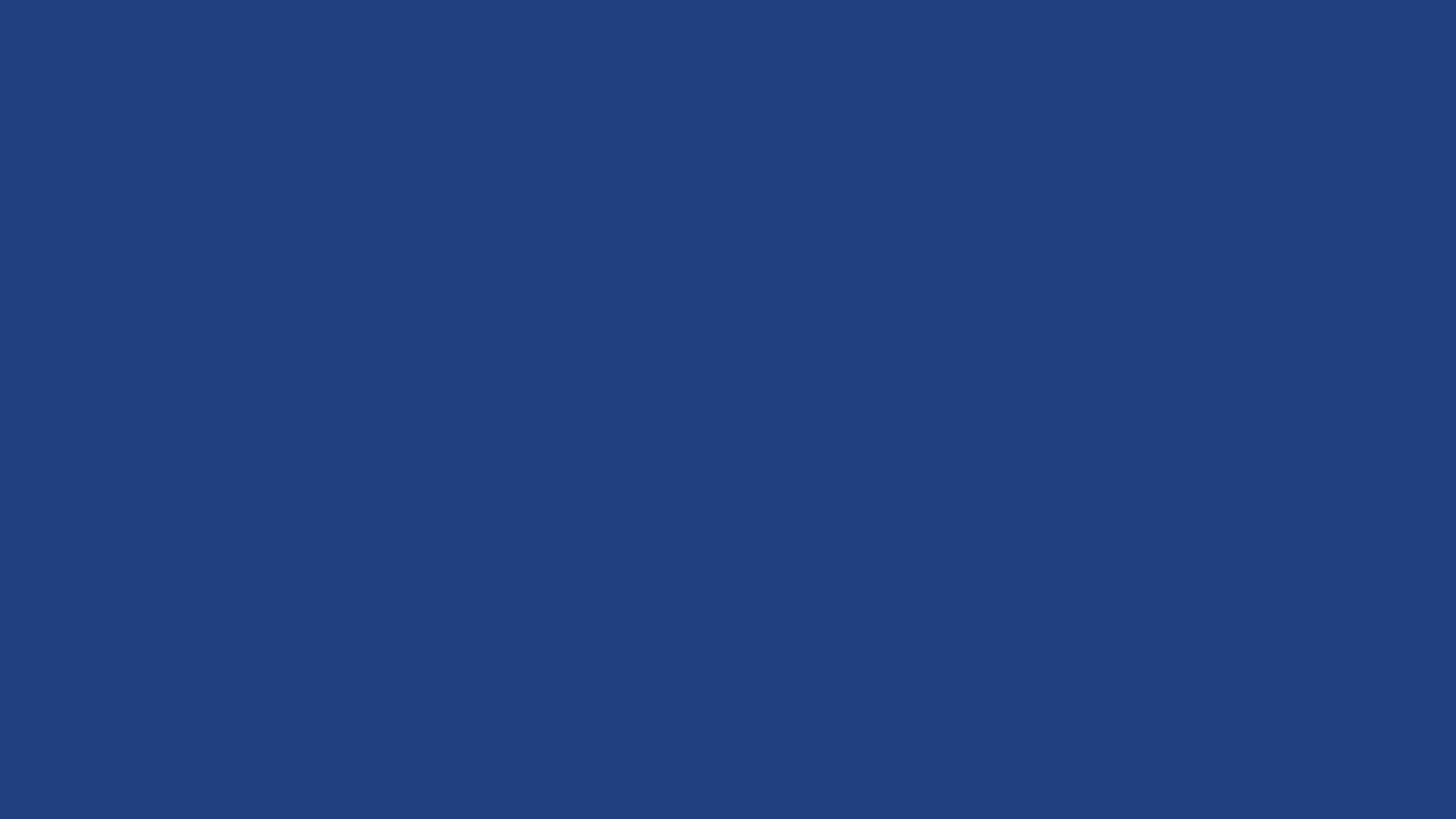 BorgWarner Logo Color Scheme » Blue » SchemeColor.com.