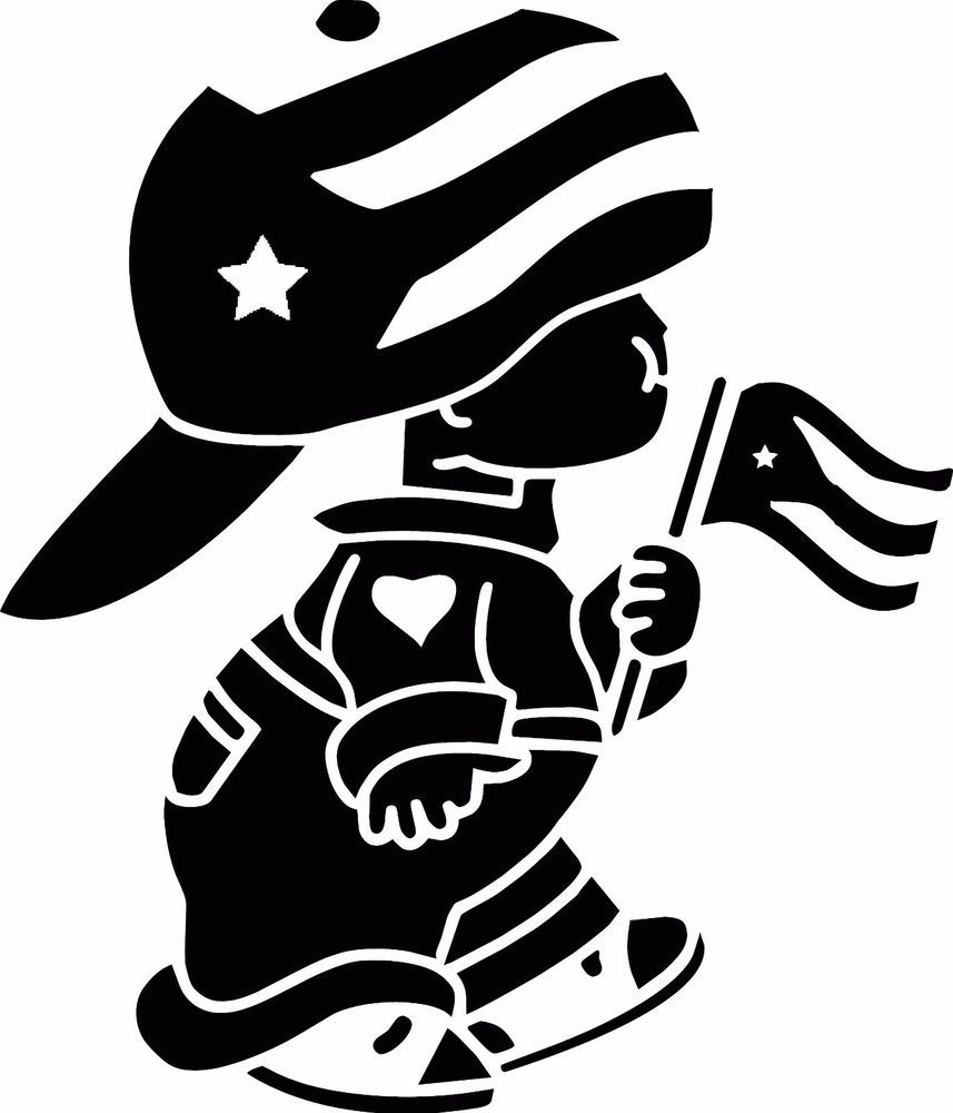 Details about PUERTO RICO CAR DECAL STICKER TAINO SUN with.
