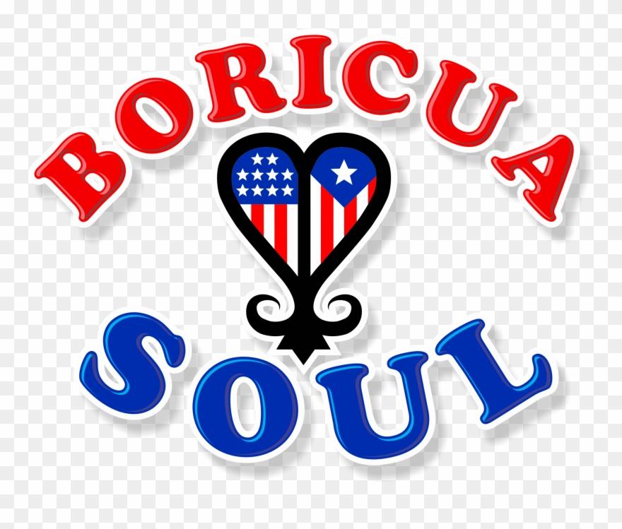 Southern Soul.