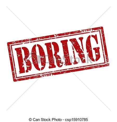 Boring Illustrations and Stock Art. 5,667 Boring illustration and.