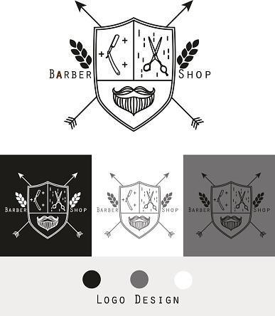 Boring Machine Clip Art, Vector Images & Illustrations.