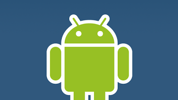 Beta Test Android Apps. TestingCatalog.