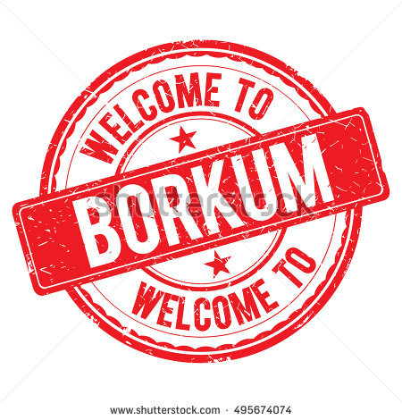 Nosy Be Welcome Stamp Sign Illustration Stock Vector 497896144.