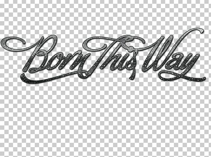 Born This Way Ball Logo Born This Way: The Remix Born This.