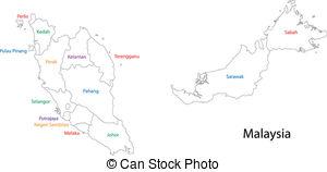 Borneo Illustrations and Stock Art. 569 Borneo illustration and.