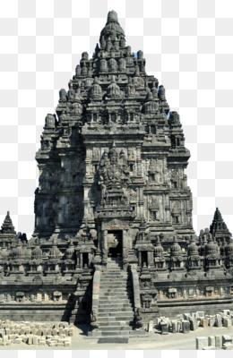 Borobudur png free download.