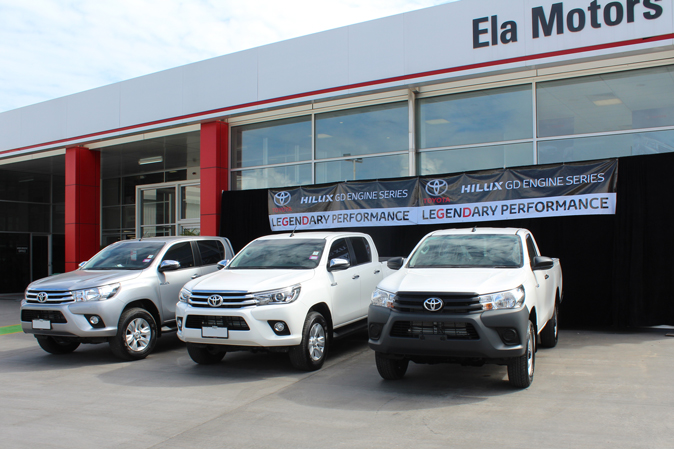 12 Lovely Boroko Motors Png Used Cars.