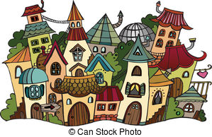 Borough Illustrations and Stock Art. 513 Borough illustration and.