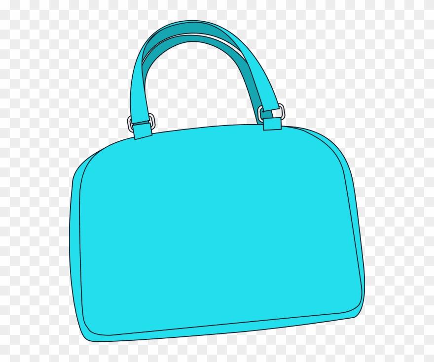 Borsa Disegno Clipart Handbag Drawing Clip Art.