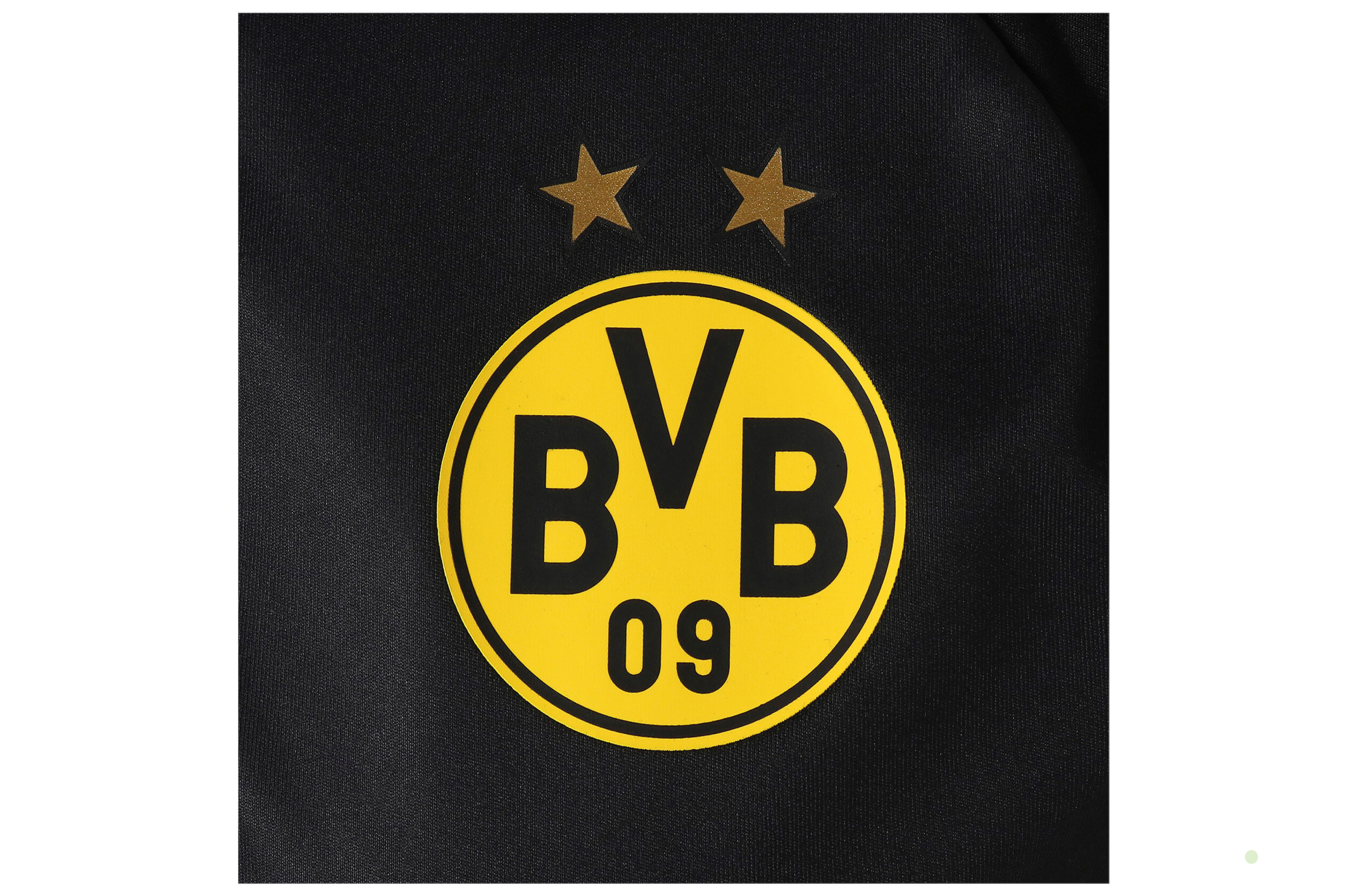 Football Shirt Puma Borussia Dortmund Stadium 755760 02.