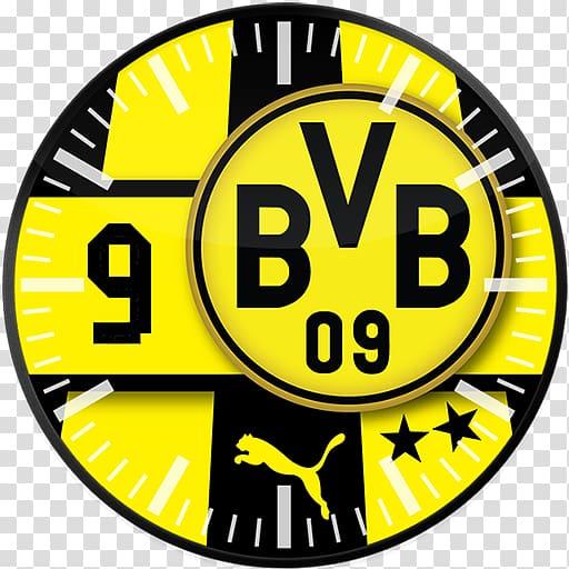 Borussia Dortmund Borussia Mönchengladbach Football FIFA 18.