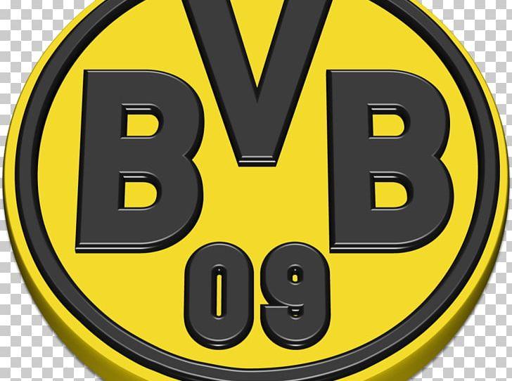 Borussia Dortmund Logo Sign Mascot PNG, Clipart, 1080p.