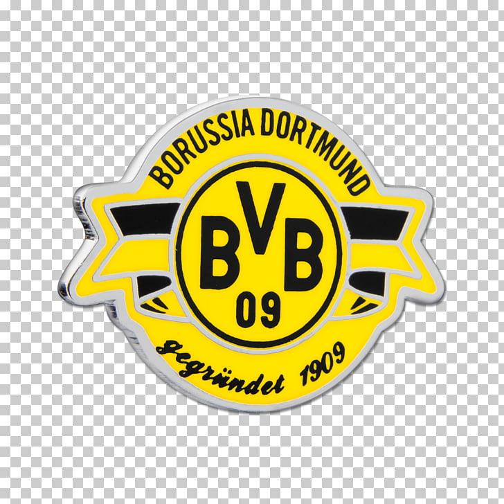 Borussia Dortmund Bundesliga Westphalian Cup Football, Bvb.