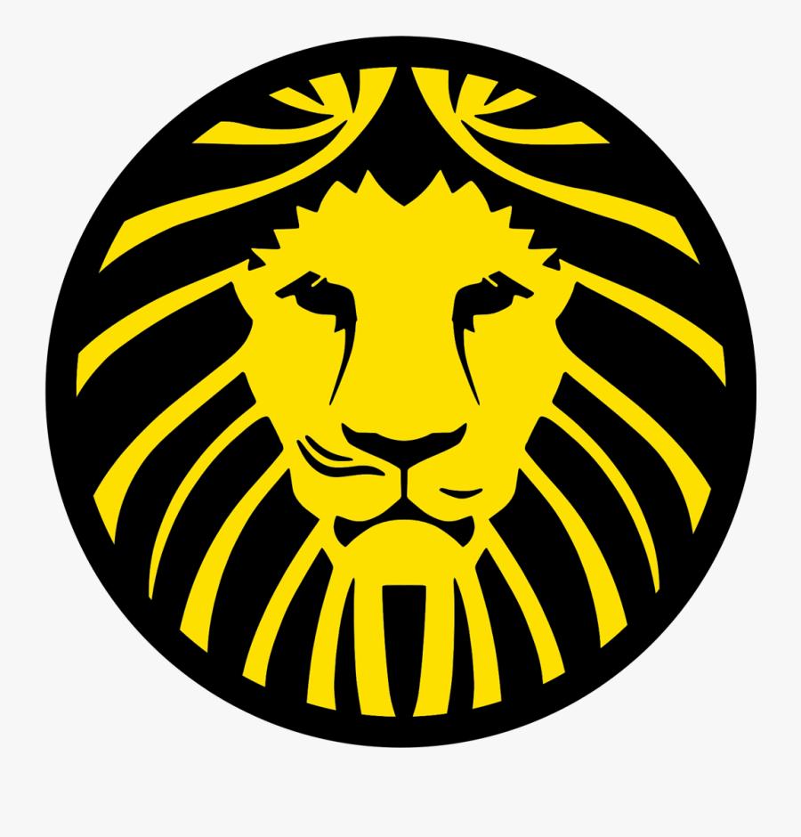 Transparent Borussia Dortmund Logo Png.