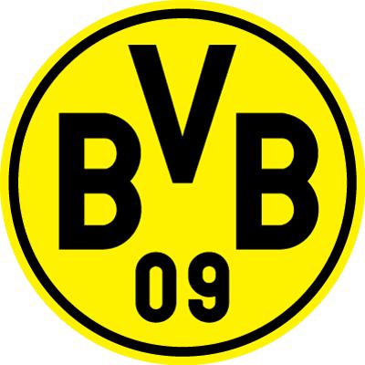 File:Borussia Dortmund.png.