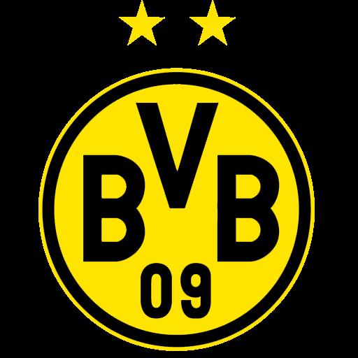 Borussia Dortmund 2018/2019 DLS & FTS Kits and Logo.