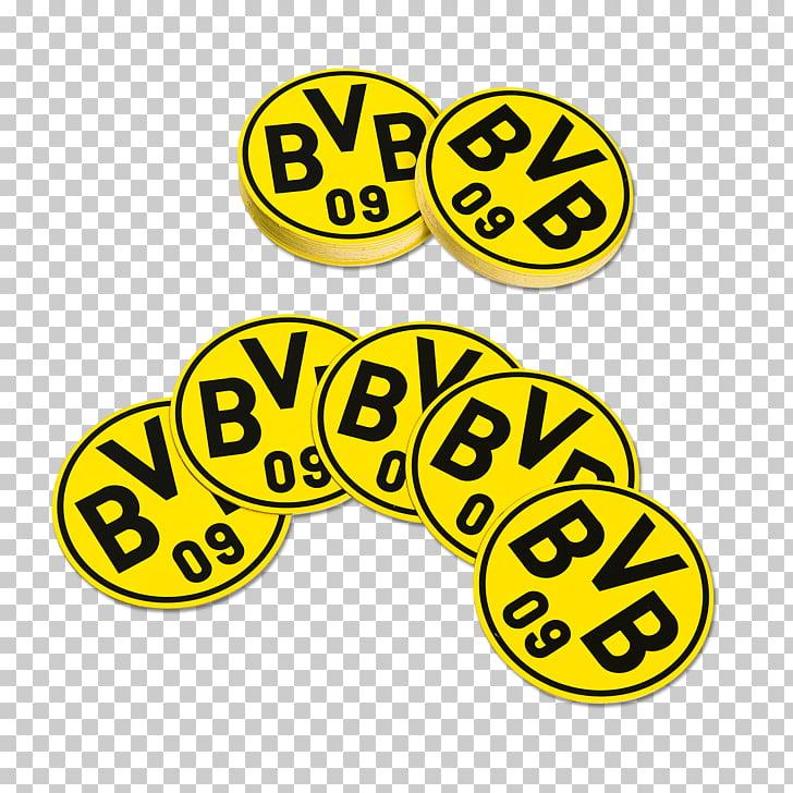 Borussia Dortmund Sport Amazon.com Ford Fiesta, Doltmand Logo PNG.