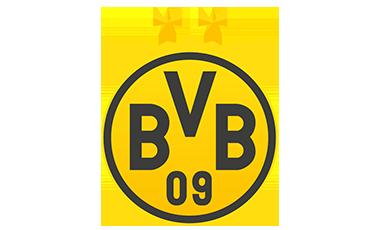 Borussia Dortmund Football Kit 17/18. on Behance.