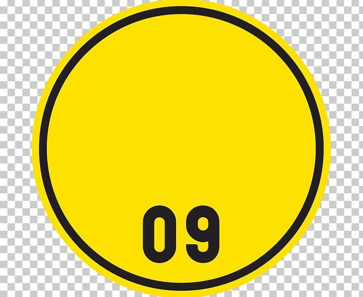 Borussia Dortmund UEFA Europa League Bundesliga Logo Quiz First.