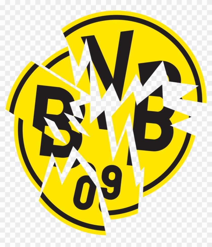 Borussia Dortmund Tickets Kopen Wedstrijdticket.