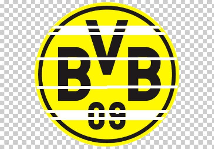 Borussia Dortmund Borussia Mönchengladbach Bundesliga Bayer 04.