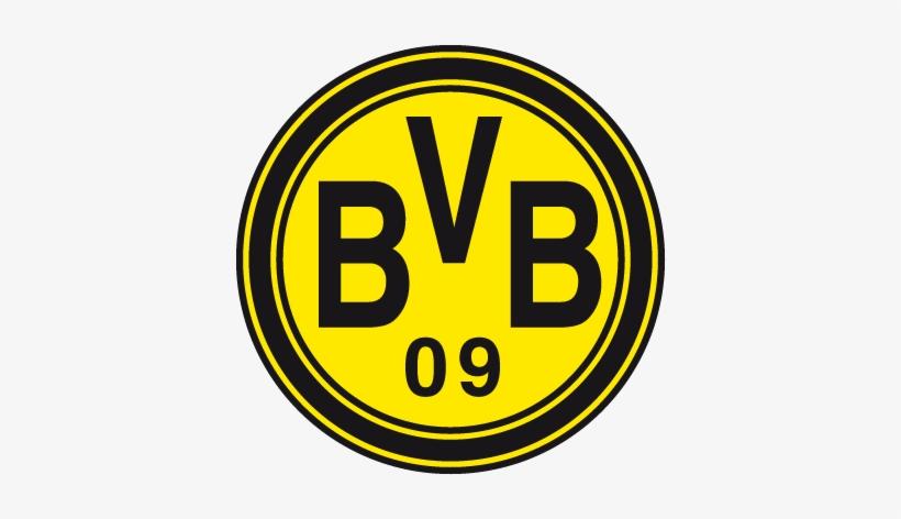 Arsenal Dortmund Logo.