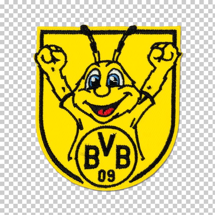 Borussia Dortmund Football Mascot Sport, football PNG clipart.