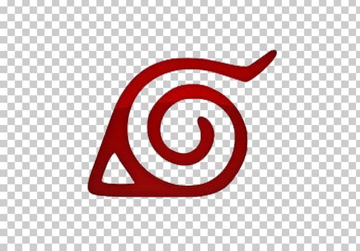 Dream League Soccer Logo Sasuke Uchiha Naruto PNG, Clipart.