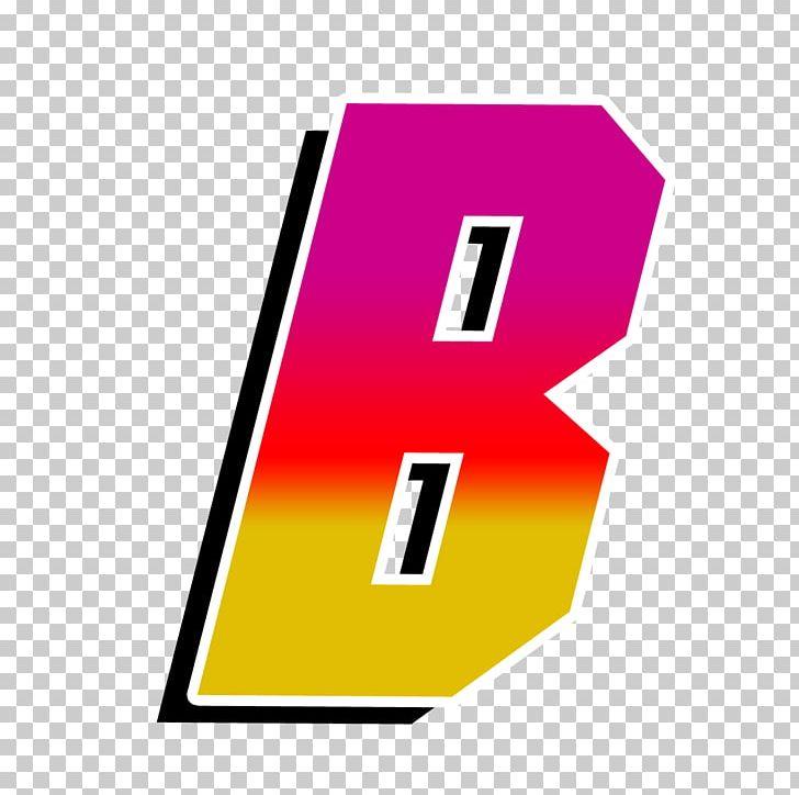 Logo Boruto: Naruto Next Generations PNG, Clipart, Angle.