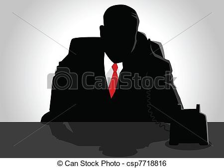 Boss Clipart and Stock Illustrations. 46,779 Boss vector EPS.