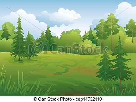 Bucolical Clipart and Stock Illustrations. 117 Bucolical vector.
