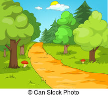 Forest Illustrations and Clip Art. 138,024 Forest royalty free.