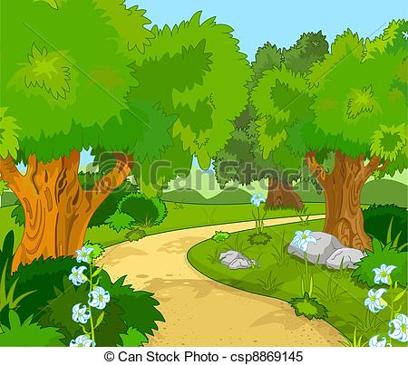 Landscape Clip Art and Stock Illustrations. 201,035 Landscape EPS.