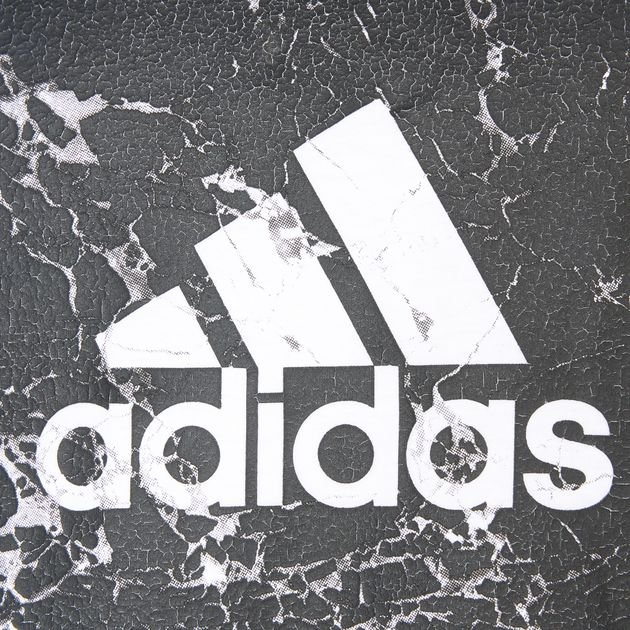 adidas Bos Logo Marble T.