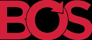 BOS Logo Vector (.EPS) Free Download.