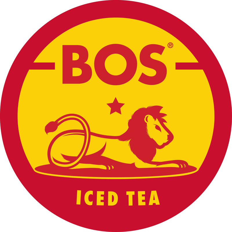 BOS Brands Official Brand Assets.