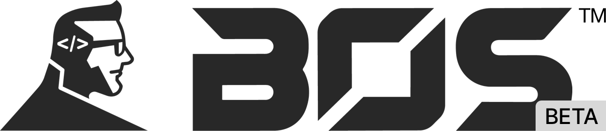 BOS Framework.