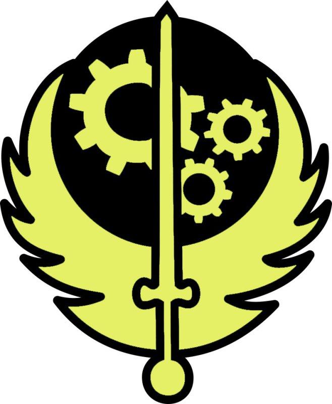 BoS Logo photo.