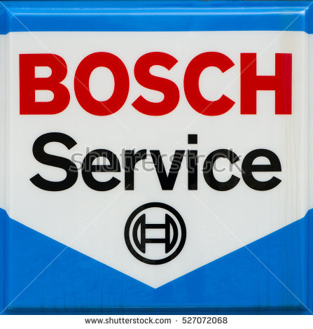 Bosch Stock Photos, Royalty.