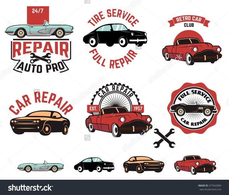 1000+ ideas about Car Repair Service on Pinterest.