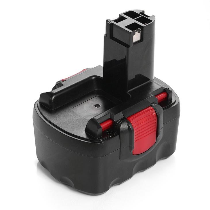 12V Bosch Battery Manufacturer, Wholesale, Repair, OEM.