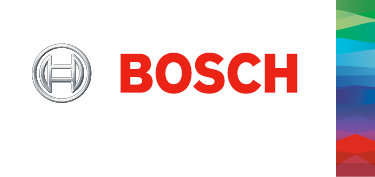 Bosch Logo Png (102+ images in Collection) Page 3.